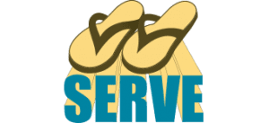 Serve - Solidarity in Action