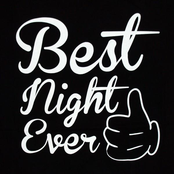 best-night-ever