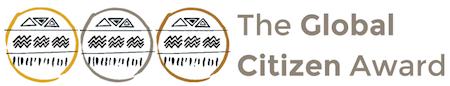 global_citizen_award_logo