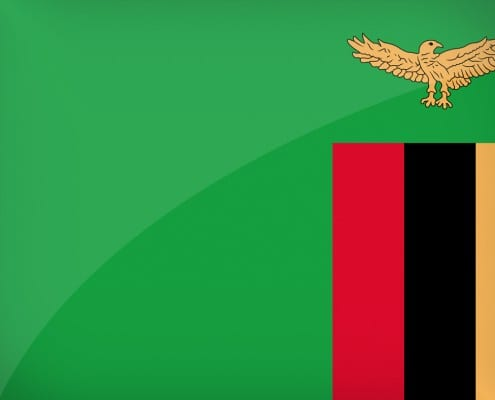 flag-zambia