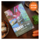 SERVE'd Up Ethical Sustainable cookbook ethnic food