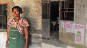 Skills youth resilience teresa hospitality