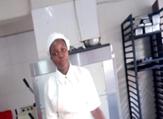 Skills Youth Resilience Ana Maria Culinary